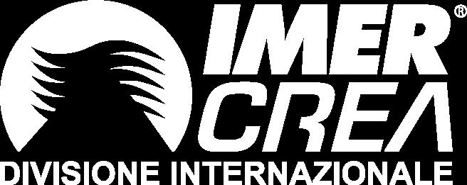logo imercrea